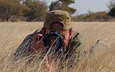 Todo lo que necesitas saber de safaris fotográficos y naturaleza